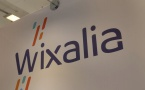 Les rencontres HospitaliaTV à la PHW 2019 : WIXALIA