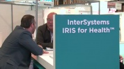 PHW_2019_InterSystems.mp4