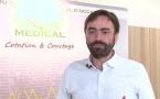 Les rencontres HospitaliaTV aux JFR 2019 : VALUE MÉDICAL