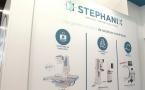Les rencontres HospitaliaTV aux JFR 2019 : STEPHANIX