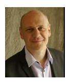 Emmanuel Schupp, Directeur Général chez Citrix France.