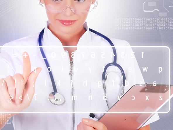 L'impact des nouvelles technologies sur les professionnels de santé