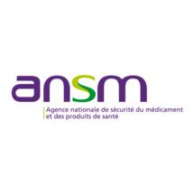 L'ANSM publie son rapport d'activité 2015