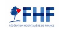 Regard des Français et des patients sur l'hôpital public : les résultats de l'enquête de la FHF
