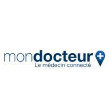 Publication d'une Boîte à Outils du Médecin Connecté