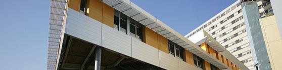 Le CHU de Bordeaux réinvente sa logistique avec le WMS Gildas Hospilog