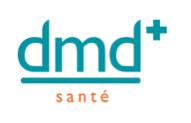 L'ARS Centre – Val de Loire et dmd Santé co-définissent des critères fiables d'évaluation adaptés aux usages pour la santé de chaque type d'objet connecté