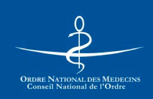 Débat du CNOM : comment préserver la sécurité de l'exercice de la médecine ?