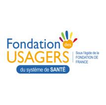 La Fondation des usagers du système de santé financera 3 projets en faveur des patients en 2016