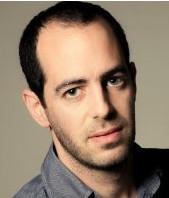 Nadim Michel DAHER