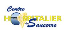 L'Hôpital de Sancerre fait appel à Infocentre pour lutter contre les ransomwares