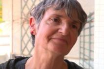 •Catherine Boisseau– Infirmière Cadre de santé responsable  de l'Unité de Soins Palliatifs du CHU de Poitiers