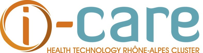 Les Technologies de Santé de la région Auvergne-Rhône-Alpes en force au salon MEDICA pour représenter la filière au niveau international