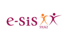 Le GIP e-SiS 59/62 obtient la certification ISO 27001 pour sa maitrise du risque lié à la sécurité de l'information