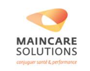 Réunion annuelle 2016 des utilisateurs Maincare Solutions : une participation en hausse autour des thèmes « Territoire et Parcours »