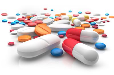 Pharmacie clinique : les résultats de l'appel à projets national