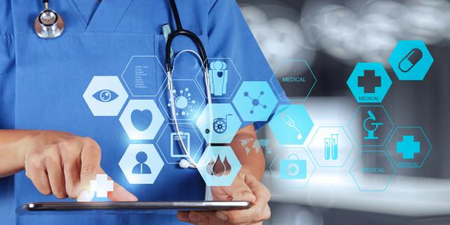GHT : le ministère accompagne les hospitaliers dans la stratégie et la gestion commune de leurs systèmes d'information