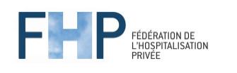 La FHP présente 22 propositions pour transformer le système de santé en 2017