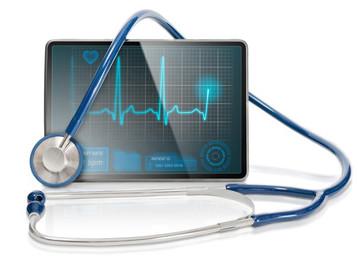 Télémédecine : le ministère des affaires sociales et de la santé étend les expérimentations à l'ensemble du territoire national
