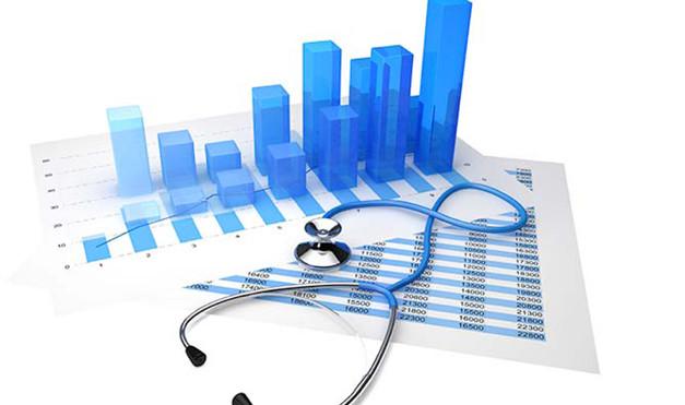 Marisol Touraine concrétise l'accès aux données de santé pour améliorer la recherche et l'innovation en santé