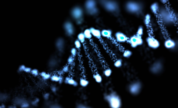 Innovation en santé : création prochaine de plateformes de séquençage à très haut débit du génome humain