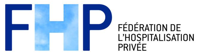 Élection présidentielle : la FHP vigilante sur la place accordée à l'hospitalisation privée dans les programmes des candidats