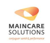 Le GHT de la Vienne choisit la plateforme IdéoLink de Maincare Solutions pour l'échange et le partage entre professionnels, patients et médecine de ville