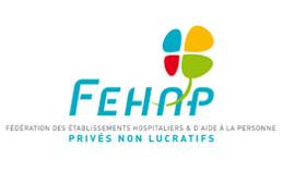 Antoine Perrin nommé Directeur général de la FEHAP à compter du mois de mai 2017