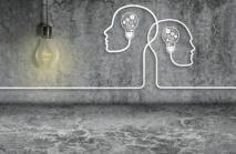 AVIS D'EXPERTS : HÔPITAL INNOVANT ET SILVER ÉCONOMIE, VERS DE NOUVEAUX HORIZONS DE PROGRÈS ET UNE PLUS GRANDE ÉGALITÉ D'ACCÈS AUX SOINS DES PATIENTS
