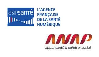 Convergence des SI dans les GHT : l'ASIP Santé et l'ANAP lancent un dispositif d'appui