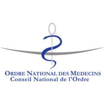 Présentation des résultats de l'Observatoire de la Sécurité des Médecins en 2016
