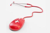 Données de santé : le patient au cœur de la médecine de demain