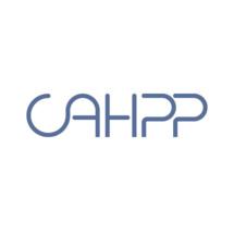 La CAHPP lance un Club achats dédié à l'activité de soins de suite et de réadaptation