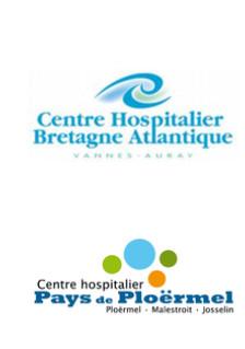 Le GH Brocéliande Atlantique choisit Maincare Solutions pour mettre en œuvre sa plateforme d'imagerie territoriale