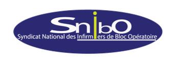 Les Ibode officialisent la création du Syndicat National des Infirmiers de Bloc Opératoire (SNIBO)