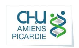 Le CHU Amiens Picardie lance la dernière étape de son projet de modernisation