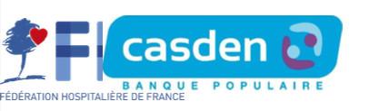 Attractive Med : la 1ère édition du prix FHF-CASDEN « Attractivité et Communication » récompense le CHU d'Angers