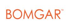 Sécurité et santé à l'honneur sur HIT avec Bomgar