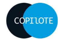 Maincare Solutions annonce l'acquisition de Copilote, leader de la gestion des plateformes logistiques hospitalières
