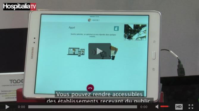 http://www.hospitaliatv.fr/Les-rencontres-HospitaliaTV-a-la-PHW-2017-ACCEO_v339.html