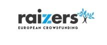 Lili Smart, une startup qui opère dans le secteur de l'e-santé, recherche des fonds sur la plateforme de crowdfunding, Raizers.