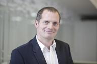 Jean-Noël Niort, président de l'association H360