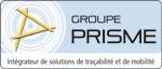 Groupe PRISME, l'expert de la traçabilité médicale code-barres, RFID et RTLS, partage sa vision des progrès accomplis et des mutations technologiques à venir