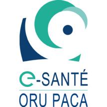 L'outil TERCO coordonne les parcours de santé en région PACA : plus de 25 000 dossiers patients en 18 mois