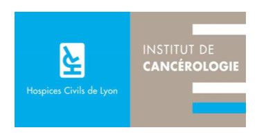 Les Hospices Civils de Lyon lancent un site grand public pour mieux comprendre le cancer