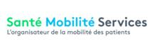 Le Centre Hospitalier de Fréjus Saint-Raphaël déploie avec succès une nouvelle organisation pour ses transports sanitaires