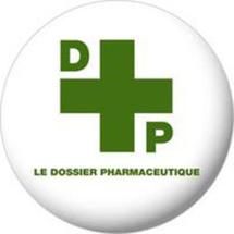 Déploiement du Dossier Pharmaceutique, pour les médecins, dans les établissements de santé : la généralisation est lancée !