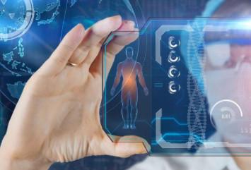 L'intelligence artificielle : une technologie prometteuse pour le secteur de la santé