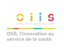 Plateforme Idéo : le groupe Maincare/IDO accélère ses investissements R&D