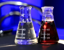 International : la guerre au formaldéhyde est déclarée